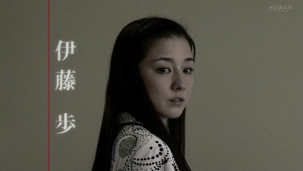 http://terebidoramaarasuji.c.blog.so-net.ne.jp/_images/blog/_4f4/terebidoramaarasuji/E8B496E7BDAA4E8A9B1E6849FE683B3E3838DE382BFE38390E383ACE4BC8AE897A4E6ADA9E381A8E381A4E3818DE381A8E3818AE3818B.jpg?c=a0