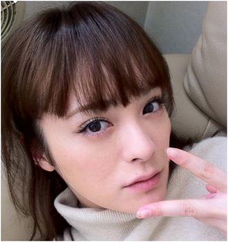 貫地谷しほり家族のうたあらすじ感想ネタバレ視聴率.JPG
