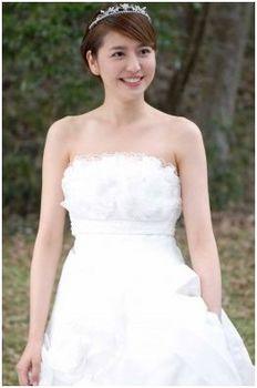 都市伝説の女長澤まさみあらすじ感想ネタバレドレス姿.jpg