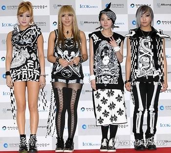 日本レコード大賞2NE1.jpg